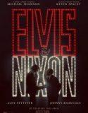 Elvis ve Nixon izle