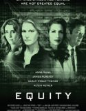 Eşit | Equity