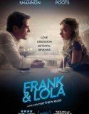 Frank ve Lola izle |1080p|
