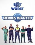 Heroes Wanted izle |1080p|