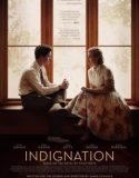 Indignation izle