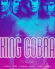 King Cobra izle |1080p|