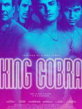 King Cobra izle |1080p|
