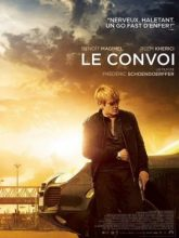 Konvoy izle |1080p|