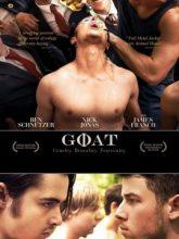 Kurban – Goat izle
