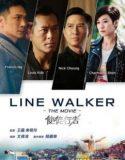 Line Walker izle |1080p|