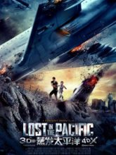 Pasifik'te Facia | Lost in the Pacific