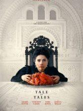 Masalların Masalı | Tale of Tales