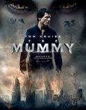 Mumya | The Mummy