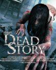 Ölüm Hikayesi – Dead Story izle  1080p 