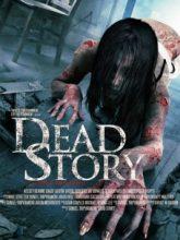 Ölüm Hikayesi – Dead Story izle |1080p|