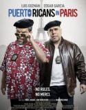 Porto Rikolular Pariste izle  1080p 