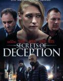 Secrets of Deception izle |1080p|