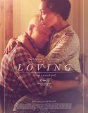Sevmek – Loving izle |1080p|