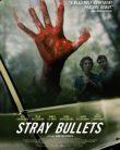 Stray Bullets izle  1080p 