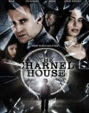 The Charnel House izle