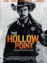 The Hollow Point izle |1080p|