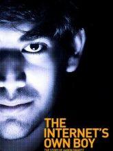 İnternetin Öz Evladı: Aaron Swartz'ın Hikayesi