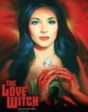 The Love Witch izle |1080p|