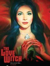 The Love Witch izle  1080p 