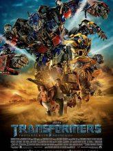 Transformers 2: Yenilenlerin İntikamı