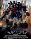 Transformers 3: Ay'ın Karanlık Yüzü izle