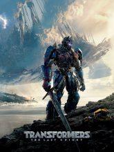 Transformers 5: Son Şovalye