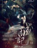 Üç Sehrin Hikayesi izle |1080p|