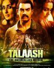 Yalan Çemberi | Talaash