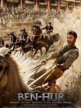Ben Hur izle |1080p|