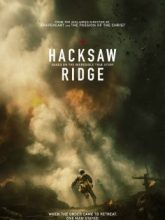 Savaş Vadisi | Hacksaw Ridge