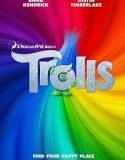 Troller | Trolls
