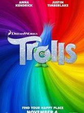 Troller   Trolls
