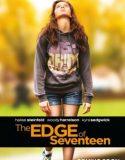 17'nin Kıyısında | The Edge of Seventeen