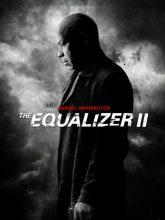 Adalet 2   The Equalizer 2