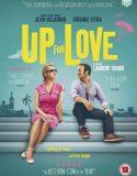 Aşkın Gözü Kördür   Up for Love