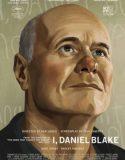 Ben Daniel Blake