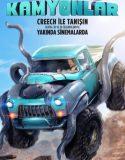 Canavar Kamyonlar | Monster Trucks
