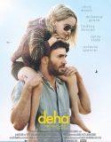 Deha | Gifted