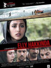 Elly Hakkında | About Elly