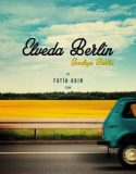 Elveda Berlin | Tschick