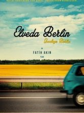 Elveda Berlin   Tschick