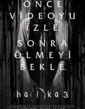 Halka 3 | The Ring 3