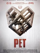 Kafes | Pet