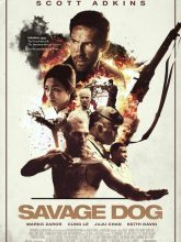 Kanunsuz Topraklarda | Savage Dog