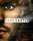 Kumdan Kale | Sand Castle