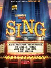 Şarkını Söyle | Sing