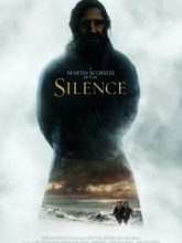 Sessizlik | Silence