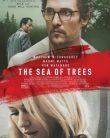 Sonsuzluk Ormanı | The Sea of Trees