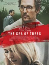 Sonsuzluk Ormanı | The Sea of Trees